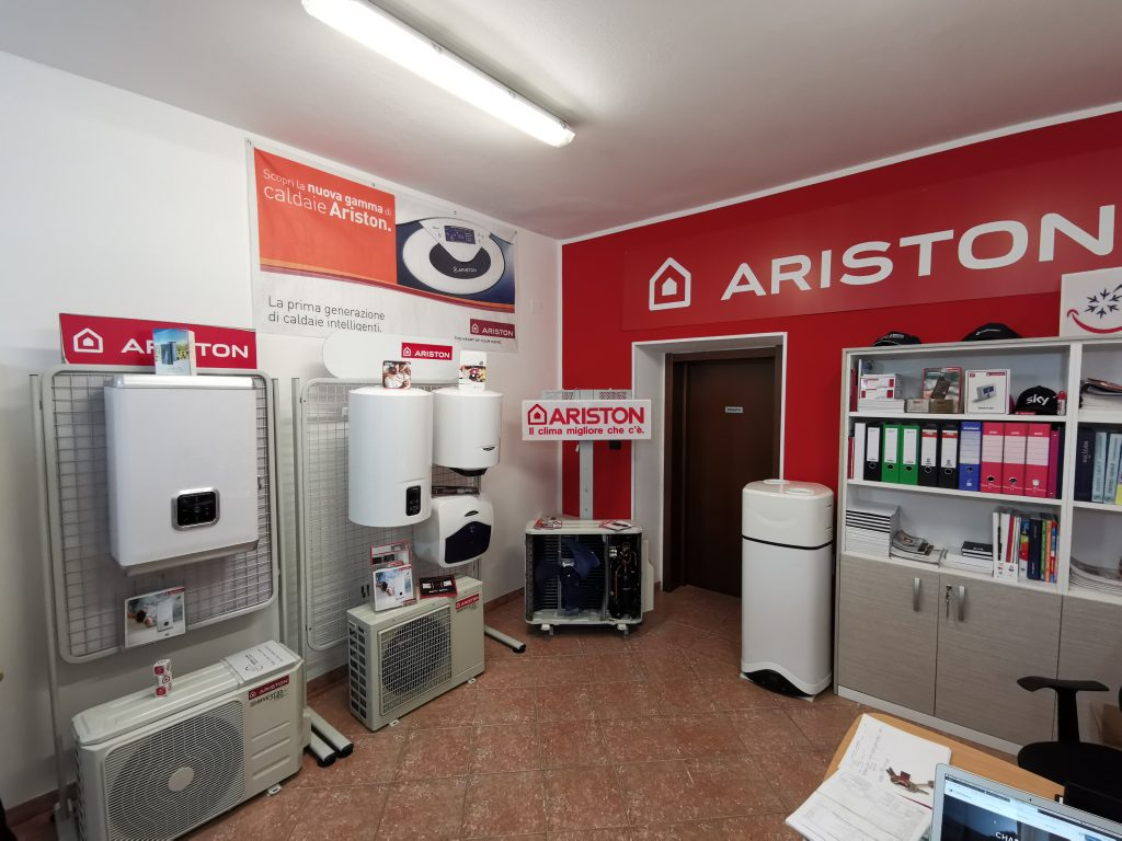 Assistenza ariston sassari serraclima assistenza - Pulizia ugelli scaldabagno gas ...